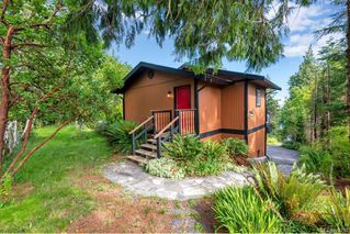 Photo 33: 8132 West Coast Rd in Sooke: Sk West Coast Rd Single Family Detached for sale : MLS®# 842790