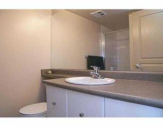 """Photo 9: 3438 VANNESS Ave in Vancouver: Collingwood VE Condo for sale in """"CENTRO"""" (Vancouver East)  : MLS®# V634269"""
