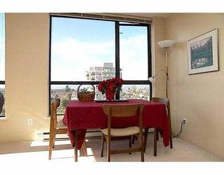 """Photo 6: 3438 VANNESS Ave in Vancouver: Collingwood VE Condo for sale in """"CENTRO"""" (Vancouver East)  : MLS®# V634269"""