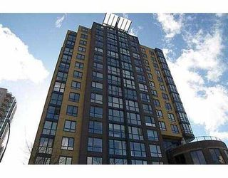 """Photo 10: 3438 VANNESS Ave in Vancouver: Collingwood VE Condo for sale in """"CENTRO"""" (Vancouver East)  : MLS®# V634269"""