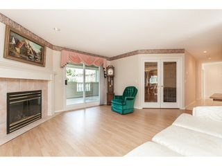 "Photo 6: 292 13888 70 Avenue in Surrey: East Newton Townhouse for sale in ""CHELSEA GARDENS"" : MLS®# R2481348"