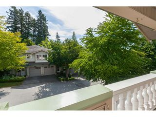 "Photo 15: 292 13888 70 Avenue in Surrey: East Newton Townhouse for sale in ""CHELSEA GARDENS"" : MLS®# R2481348"