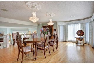 Photo 13: 63 BEL-AIRE Place SW in Calgary: Bel-Aire Detached for sale : MLS®# A1022318