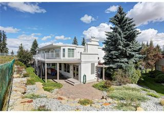 Photo 3: 63 BEL-AIRE Place SW in Calgary: Bel-Aire Detached for sale : MLS®# A1022318