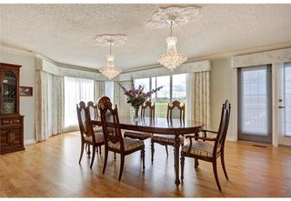 Photo 14: 63 BEL-AIRE Place SW in Calgary: Bel-Aire Detached for sale : MLS®# A1022318