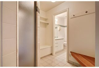 Photo 48: 63 BEL-AIRE Place SW in Calgary: Bel-Aire Detached for sale : MLS®# A1022318