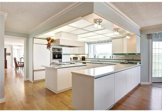 Photo 16: 63 BEL-AIRE Place SW in Calgary: Bel-Aire Detached for sale : MLS®# A1022318