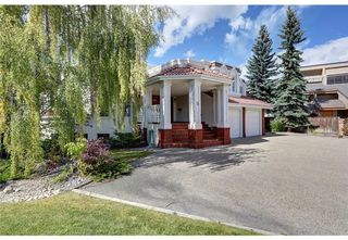 Photo 2: 63 BEL-AIRE Place SW in Calgary: Bel-Aire Detached for sale : MLS®# A1022318