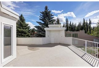 Photo 7: 63 BEL-AIRE Place SW in Calgary: Bel-Aire Detached for sale : MLS®# A1022318