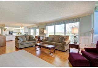 Photo 24: 63 BEL-AIRE Place SW in Calgary: Bel-Aire Detached for sale : MLS®# A1022318