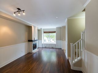"""Photo 7: 214 BROOKES Street in New Westminster: Queensborough Condo for sale in """"RED BOAT AT PORT ROYAL"""" : MLS®# R2488520"""
