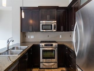 """Photo 11: 214 BROOKES Street in New Westminster: Queensborough Condo for sale in """"RED BOAT AT PORT ROYAL"""" : MLS®# R2488520"""