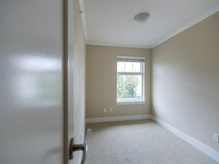 """Photo 22: 214 BROOKES Street in New Westminster: Queensborough Condo for sale in """"RED BOAT AT PORT ROYAL"""" : MLS®# R2488520"""