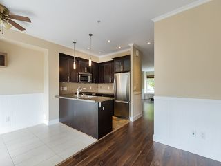 """Photo 12: 214 BROOKES Street in New Westminster: Queensborough Condo for sale in """"RED BOAT AT PORT ROYAL"""" : MLS®# R2488520"""