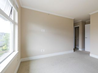 """Photo 30: 214 BROOKES Street in New Westminster: Queensborough Condo for sale in """"RED BOAT AT PORT ROYAL"""" : MLS®# R2488520"""