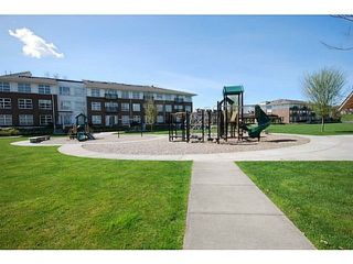 """Photo 36: 214 BROOKES Street in New Westminster: Queensborough Condo for sale in """"RED BOAT AT PORT ROYAL"""" : MLS®# R2488520"""