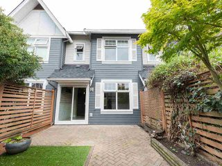 """Photo 16: 214 BROOKES Street in New Westminster: Queensborough Condo for sale in """"RED BOAT AT PORT ROYAL"""" : MLS®# R2488520"""