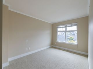 """Photo 27: 214 BROOKES Street in New Westminster: Queensborough Condo for sale in """"RED BOAT AT PORT ROYAL"""" : MLS®# R2488520"""