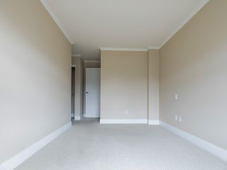 """Photo 28: 214 BROOKES Street in New Westminster: Queensborough Condo for sale in """"RED BOAT AT PORT ROYAL"""" : MLS®# R2488520"""