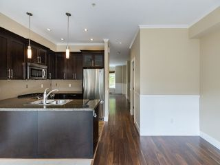 """Photo 14: 214 BROOKES Street in New Westminster: Queensborough Condo for sale in """"RED BOAT AT PORT ROYAL"""" : MLS®# R2488520"""