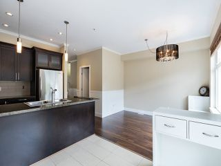 """Photo 13: 214 BROOKES Street in New Westminster: Queensborough Condo for sale in """"RED BOAT AT PORT ROYAL"""" : MLS®# R2488520"""