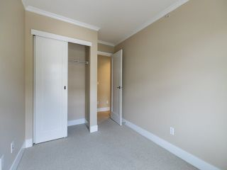 """Photo 23: 214 BROOKES Street in New Westminster: Queensborough Condo for sale in """"RED BOAT AT PORT ROYAL"""" : MLS®# R2488520"""