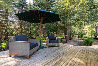 Photo 31: 26 MANOR VIEW Crescent: Rural Sturgeon County House for sale : MLS®# E4212455
