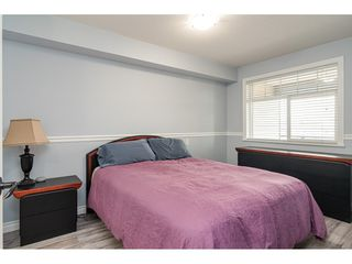"""Photo 14: 334 5660 201A Street in Langley: Langley City Condo for sale in """"Paddington Station"""" : MLS®# R2498914"""