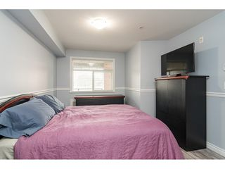 """Photo 15: 334 5660 201A Street in Langley: Langley City Condo for sale in """"Paddington Station"""" : MLS®# R2498914"""