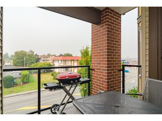 """Photo 22: 334 5660 201A Street in Langley: Langley City Condo for sale in """"Paddington Station"""" : MLS®# R2498914"""