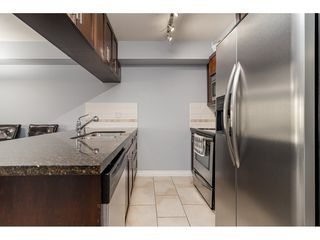 """Photo 12: 334 5660 201A Street in Langley: Langley City Condo for sale in """"Paddington Station"""" : MLS®# R2498914"""