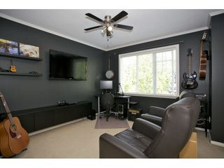 Photo 11: 51 20176 68 AVENUE in Langley: Willoughby Heights Home for sale ()  : MLS®# F1449385