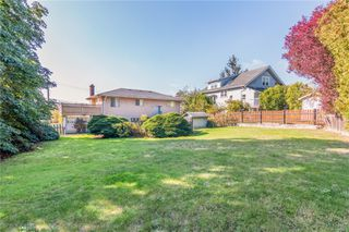 Photo 3: 4101 Carey Rd in : SW Marigold House for sale (Saanich West)  : MLS®# 857802