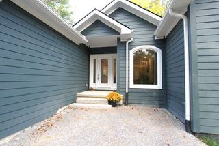 Photo 2: 131 Stanley Road in Kawartha Lakes: Rural Eldon House (Bungalow) for sale : MLS®# X4948257