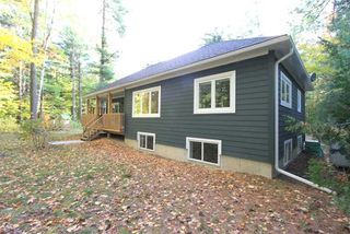 Photo 11: 131 Stanley Road in Kawartha Lakes: Rural Eldon House (Bungalow) for sale : MLS®# X4948257