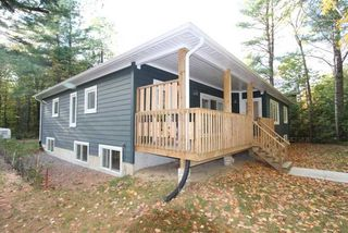 Photo 5: 131 Stanley Road in Kawartha Lakes: Rural Eldon House (Bungalow) for sale : MLS®# X4948257