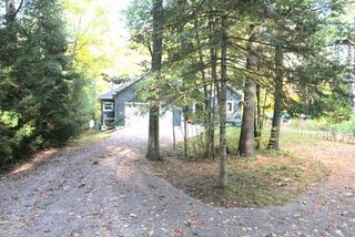 Photo 13: 131 Stanley Road in Kawartha Lakes: Rural Eldon House (Bungalow) for sale : MLS®# X4948257