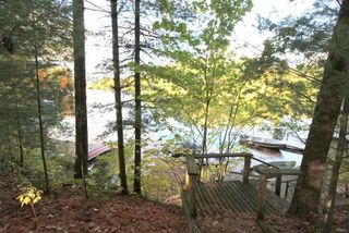 Photo 18: 131 Stanley Road in Kawartha Lakes: Rural Eldon House (Bungalow) for sale : MLS®# X4948257