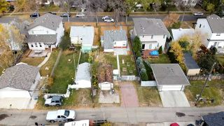 Photo 20: 9837 77 Avenue in Edmonton: Zone 17 House for sale : MLS®# E4217522