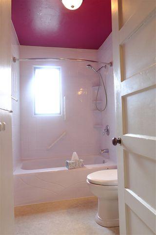 Photo 13: 9837 77 Avenue in Edmonton: Zone 17 House for sale : MLS®# E4217522