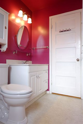 Photo 14: 9837 77 Avenue in Edmonton: Zone 17 House for sale : MLS®# E4217522
