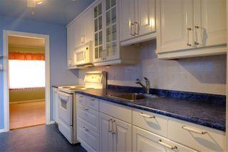 Photo 6: 9837 77 Avenue in Edmonton: Zone 17 House for sale : MLS®# E4217522