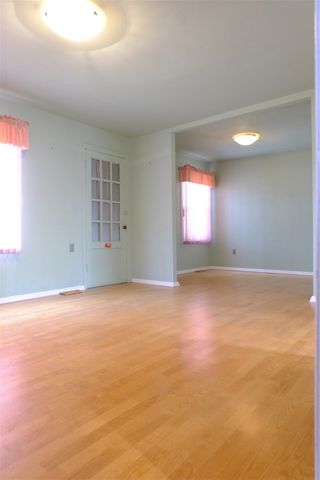 Photo 18: 9837 77 Avenue in Edmonton: Zone 17 House for sale : MLS®# E4217522