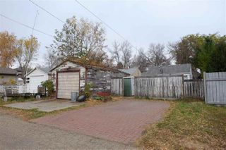 Photo 25: 9837 77 Avenue in Edmonton: Zone 17 House for sale : MLS®# E4217522