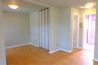 Photo 11: 9837 77 Avenue in Edmonton: Zone 17 House for sale : MLS®# E4217522