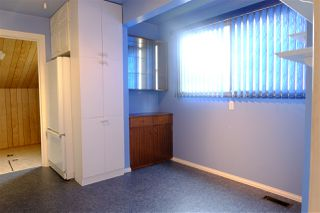 Photo 8: 9837 77 Avenue in Edmonton: Zone 17 House for sale : MLS®# E4217522