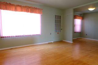 Photo 9: 9837 77 Avenue in Edmonton: Zone 17 House for sale : MLS®# E4217522
