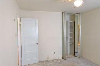 Photo 17: 9837 77 Avenue in Edmonton: Zone 17 House for sale : MLS®# E4217522