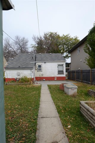 Photo 24: 9837 77 Avenue in Edmonton: Zone 17 House for sale : MLS®# E4217522