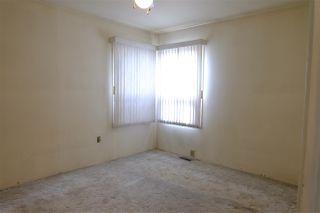 Photo 16: 9837 77 Avenue in Edmonton: Zone 17 House for sale : MLS®# E4217522
